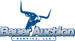 Bauer Auction Services
